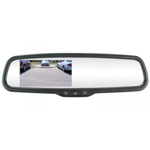 replacement-rear-view-mirror-and-camera